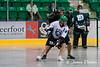 100726_Sr C Okotoks vs Calgary_0303m