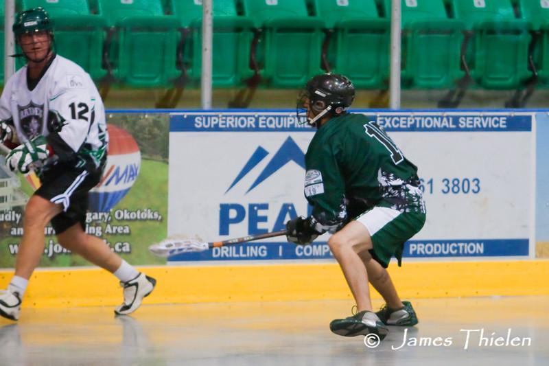 100726_Sr C Okotoks vs Calgary_0131m