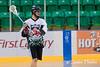 100726_Sr C Okotoks vs Calgary_0140m