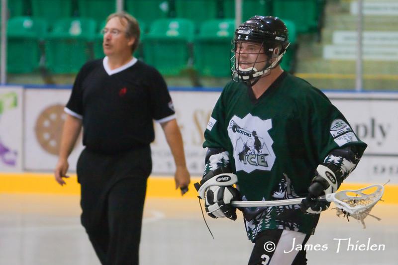 100726_Sr C Okotoks vs Calgary_0234m