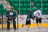 100726_Sr C Okotoks vs Calgary_0373m