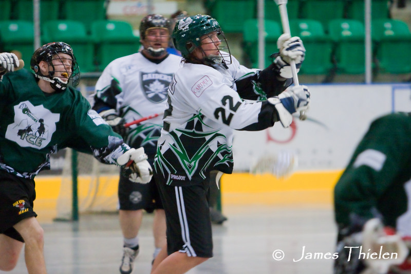 100726_Sr C Okotoks vs Calgary_0113m