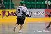 100726_Sr C Okotoks vs Calgary_0301m