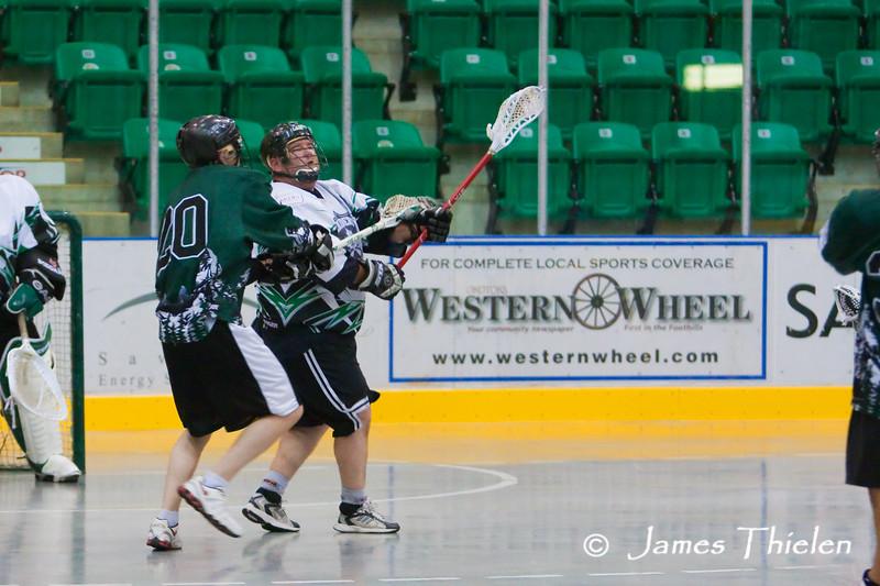 100726_Sr C Okotoks vs Calgary_0207m