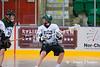 100726_Sr C Okotoks vs Calgary_0261m