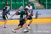 100726_Sr C Okotoks vs Calgary_0326m