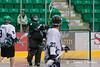 100726_Sr C Okotoks vs Calgary_0363m