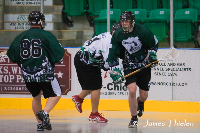 100726_Sr C Okotoks vs Calgary_0211m