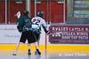 100726_Sr C Okotoks vs Calgary_0058m