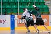 100726_Sr C Okotoks vs Calgary_0369m