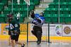 100726_Sr C Okotoks vs Calgary_0300m