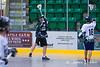 100726_Sr C Okotoks vs Calgary_0079m