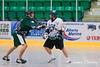 100726_Sr C Okotoks vs Calgary_0360m