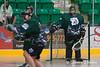 100726_Sr C Okotoks vs Calgary_0380m