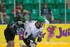 100726_Sr C Okotoks vs Calgary_0310m