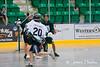 100726_Sr C Okotoks vs Calgary_0288m