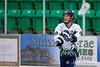 100726_Sr C Okotoks vs Calgary_0274m