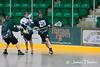 100726_Sr C Okotoks vs Calgary_0219m