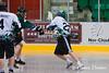 100726_Sr C Okotoks vs Calgary_0262m