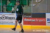 100726_Sr C Okotoks vs Calgary_0374m