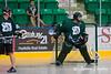 100726_Sr C Okotoks vs Calgary_0275m