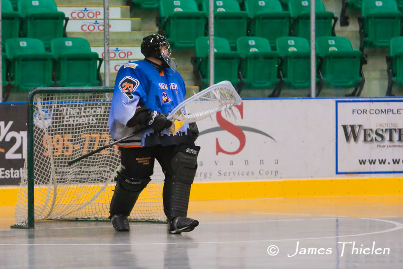 100726_Sr C Okotoks vs Calgary_0095m