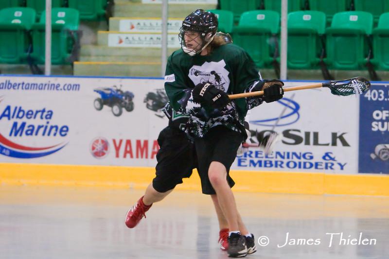 100726_Sr C Okotoks vs Calgary_0206m