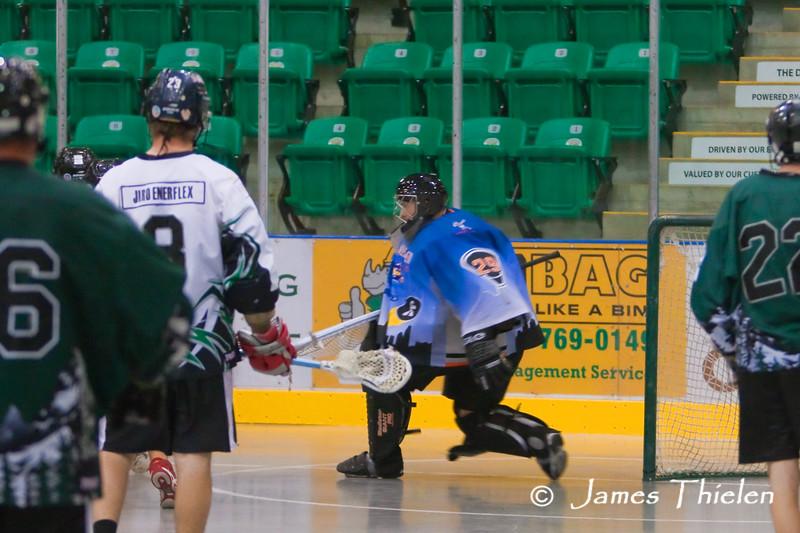 100726_Sr C Okotoks vs Calgary_0250m