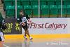 100726_Sr C Okotoks vs Calgary_0337m