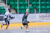100726_Sr C Okotoks vs Calgary_0046m