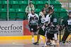 100726_Sr C Okotoks vs Calgary_0313m
