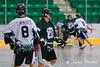 100726_Sr C Okotoks vs Calgary_0323m