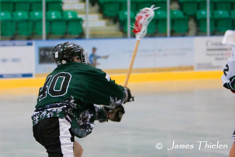 100726_Sr C Okotoks vs Calgary_0315m
