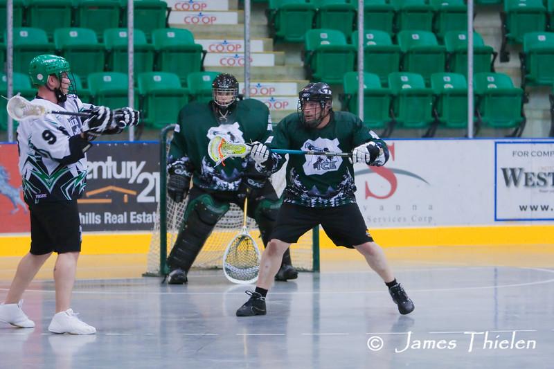 100726_Sr C Okotoks vs Calgary_0057m