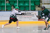 100726_Sr C Okotoks vs Calgary_0168m