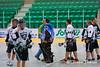 100727_Sr C Okotoks vs Calgary_0019m