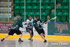 100726_Sr C Okotoks vs Calgary_0161m