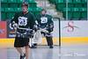 100726_Sr C Okotoks vs Calgary_0037m