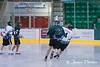 100726_Sr C Okotoks vs Calgary_0033m