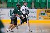 100726_Sr C Okotoks vs Calgary_0395m