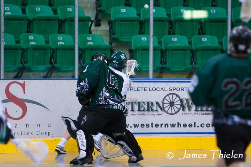 100726_Sr C Okotoks vs Calgary_0027m