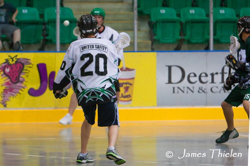 100726_Sr C Okotoks vs Calgary_0312m