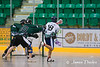 100726_Sr C Okotoks vs Calgary_0172m