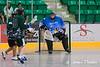 100726_Sr C Okotoks vs Calgary_0112m