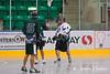 100726_Sr C Okotoks vs Calgary_0390m