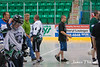 100727_Sr C Okotoks vs Calgary_0020m
