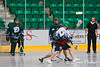 100726_Sr C Okotoks vs Calgary_0304m