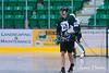 100726_Sr C Okotoks vs Calgary_0070m