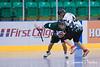 100726_Sr C Okotoks vs Calgary_0040m