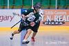 100726_Sr C Okotoks vs Calgary_0041m